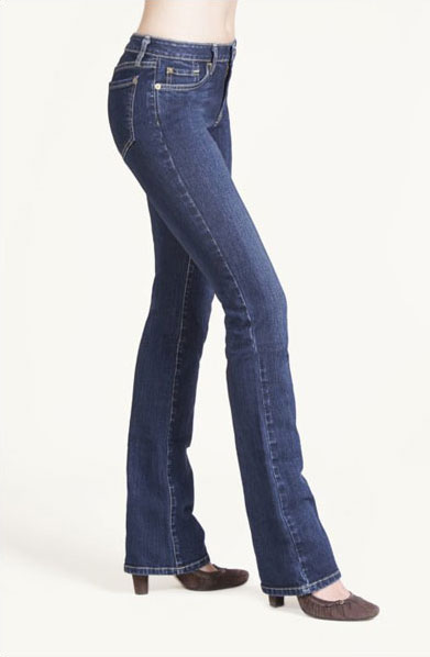 Shop for hello! Skinny Jeans®