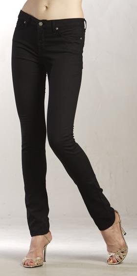 Shop for SkinnyJeans®